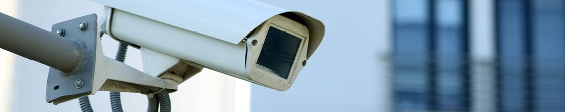 Electronic Security Locksmiths
