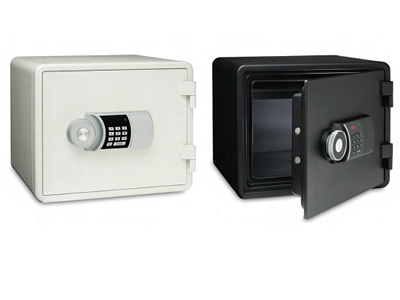 Domestic Security Locksmiths
