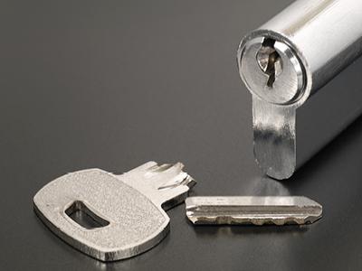 Shop Service Locksmiths